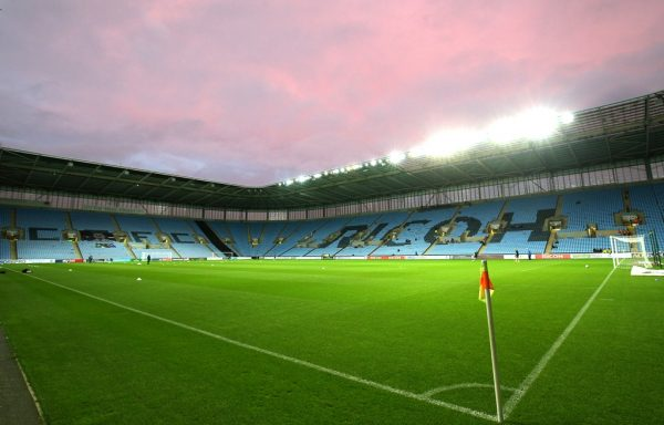 SISU seek talks with Wasps over Ricoh Arena use as legal challenge appears to finally be at an end