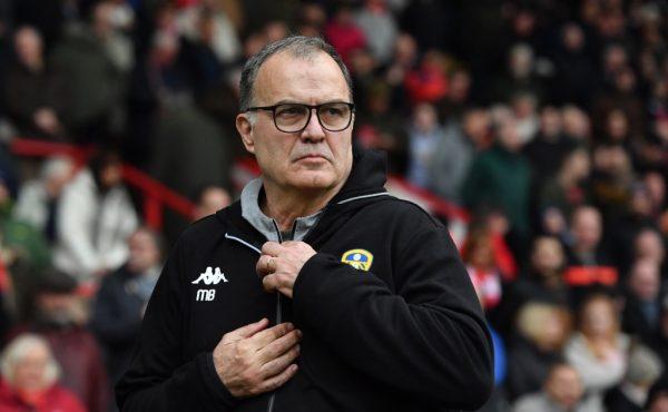 Simon Grayson column: One position is all Leeds United need