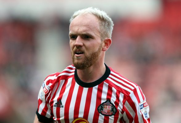 Charlton snap up Jonny Williams from near neighbours Crystal Palace