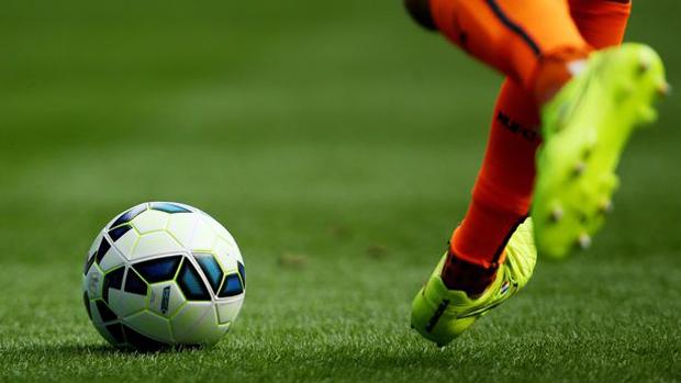 Best fans europe football betting ecuador vs uruguay bettingexpert football