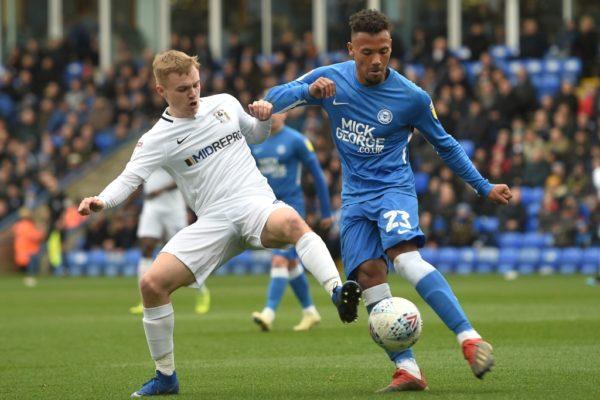 Stevenage target defensive addition at Leeds United