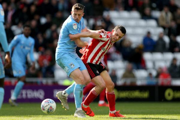 George Honeyman plots play-offs with new club Hull City
