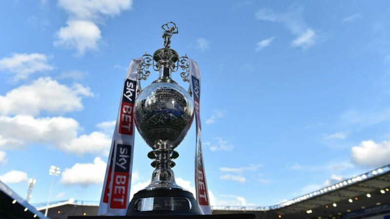QUIZ: Can you name the Championship's title-winners?