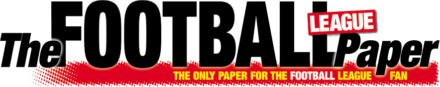 The League Paper