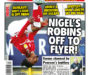 CARLOS: SANOGO MAKES US MORE FLEXIBLE