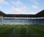 Coventry City reach agreement to return to the Ricoh Arena