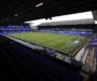 Ipswich Town owner Marcus Evans in talks over US takeover