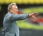 Neil Warnock agrees to continue managing Middlesbrough next season