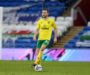 Ben Gibson to sign permanent deal with Premier League-bound Norwich City