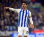 Wembley hero Christopher Schindler to leave Huddersfield Town