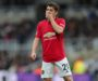 Daniel James' Disappointing Manchester United Spell Should Serve as a Warning to Other Championship Hotshots
