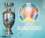 Every EFL player who's heading to Euro 2020
